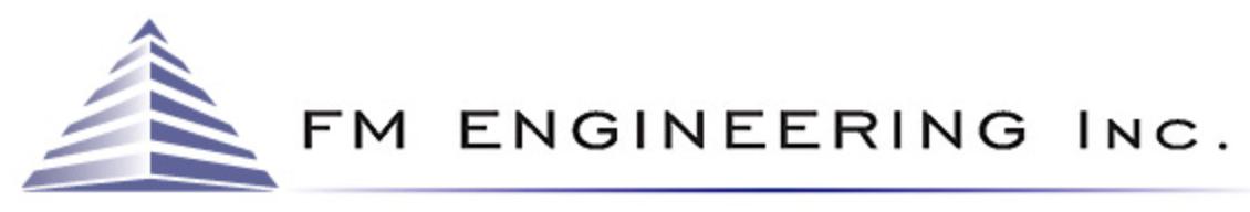 FM Engineering