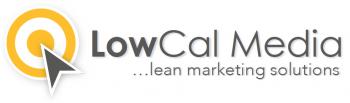 LowCal Media
